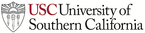 University of Southern California.png