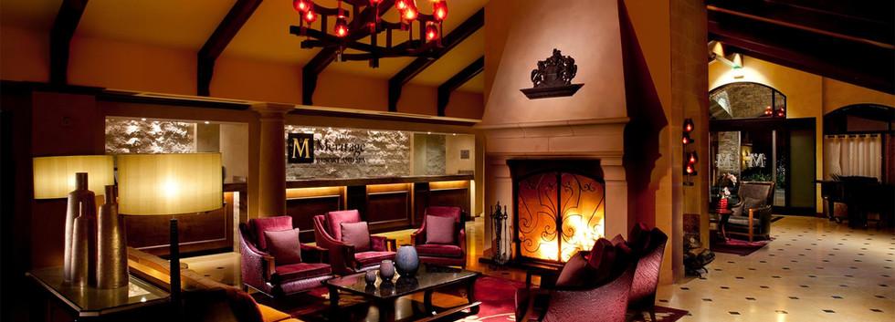 meritage resort spa napa lobby.jpg