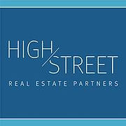 HIGH-STREET-REAL-ESTATE-LOGO.jpg