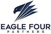 Eagle Four Partners Logo.png