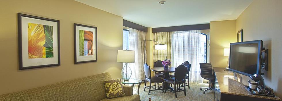 Doubletree Santa Ana Guestroom Suite.jpg