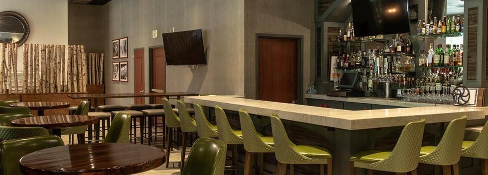 Doubletree Santa Ana Meritage Kitchen Ba