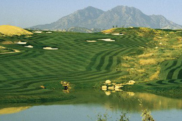 Shadow Lakes Golf Club.jpg