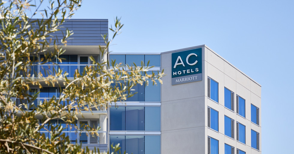 ac-hotel-irvine-marriott-interior-design