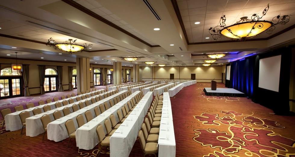 meritage resort spa napa ballroom.jpg