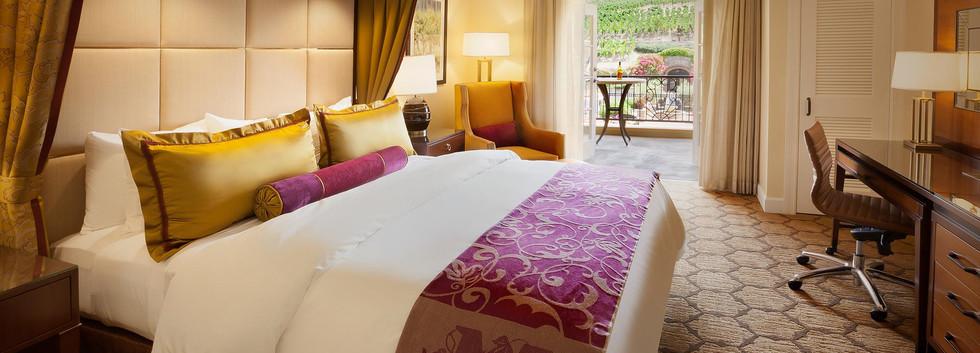 meritage resort spa napa guestroom.jpg