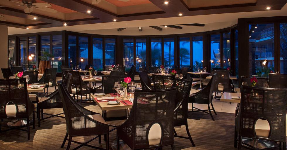 Koa Kea_Hawaii_Kauai_Poipu_Hotel_Resort_