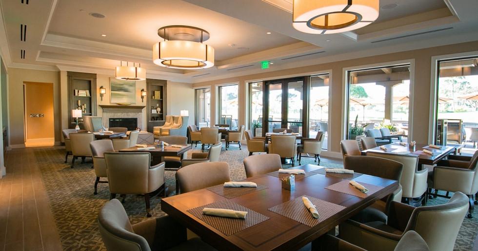 newport-beach-country-club-golf-interior