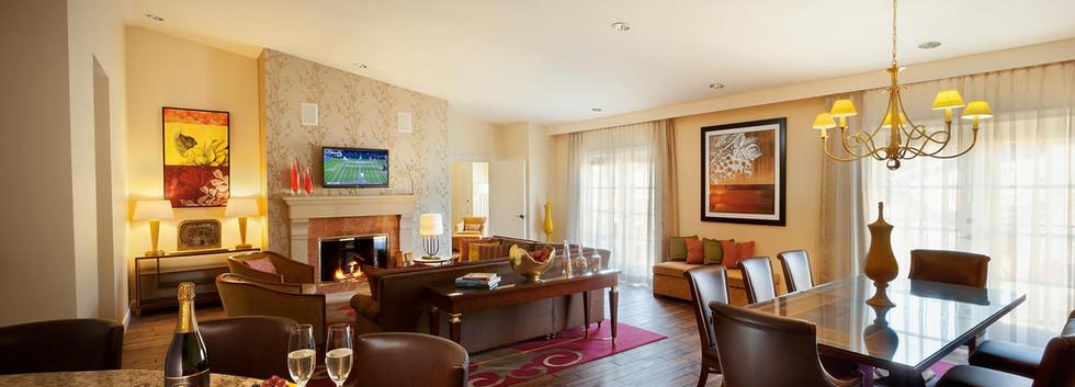 meritage resort spa napa suite.jpg