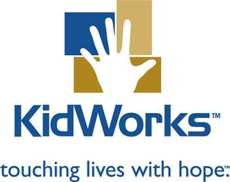 KidWorks Community Development Corporati