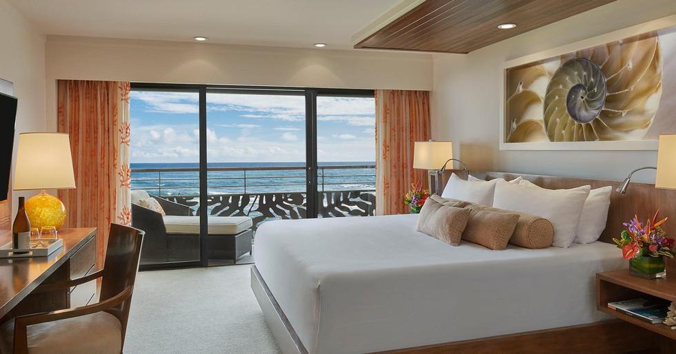 koa kea hotel resort hawaii kauai poipu
