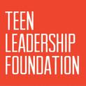 Teen Leadership Foundation.jpg