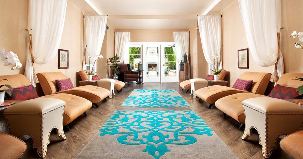 estancia-la-jolla-hotel-spa-luxury-hotel