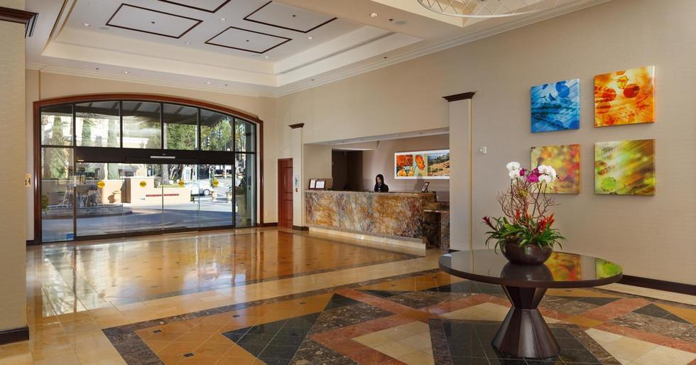 Doubletree Santa Ana Lobby.jpg