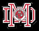Mater Dei High School, Santa Ana.png