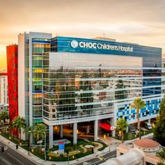 choc childrens hospital.jpg