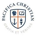 Pacifica Christian School, Newport Beach