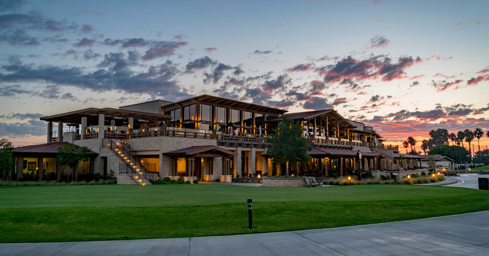 neport_beach_country_club_rear_sunset_3.