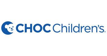 CHOC Children's Foundation.jpg
