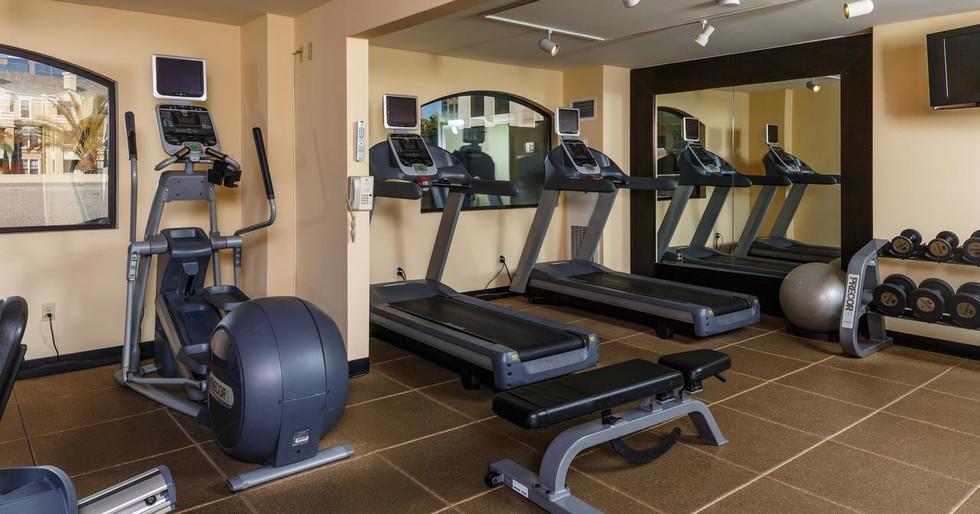 Doubletree Santa Ana Fitness.jpg