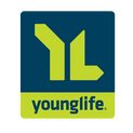 younglife.png