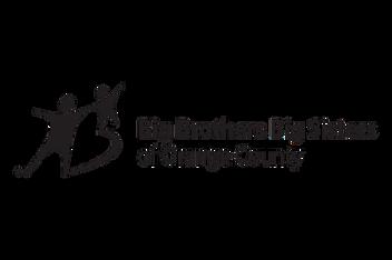 Big Brothers Big Sisters Orange County.p