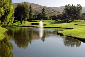 San Juan Hills Golf Clu.jpg