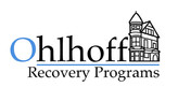 Henry Ohlhoff Programs.jpg