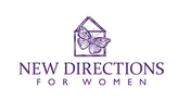 New Directions For Women.png