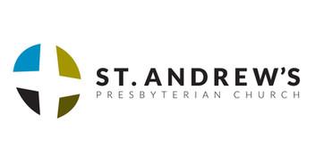 St. Andrews Presbyterian Church Newport.