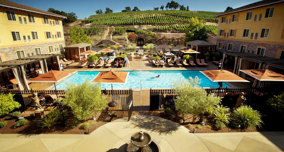 meritage resort spa napa pool.webp