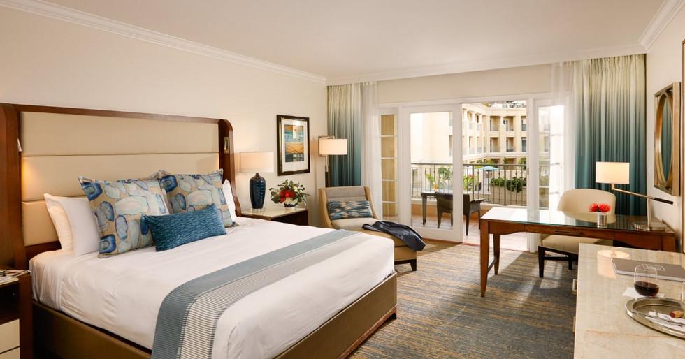 balboa-bay-resort-hotel-newport-beach-lu