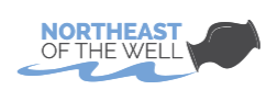 Northeast of the Well.png
