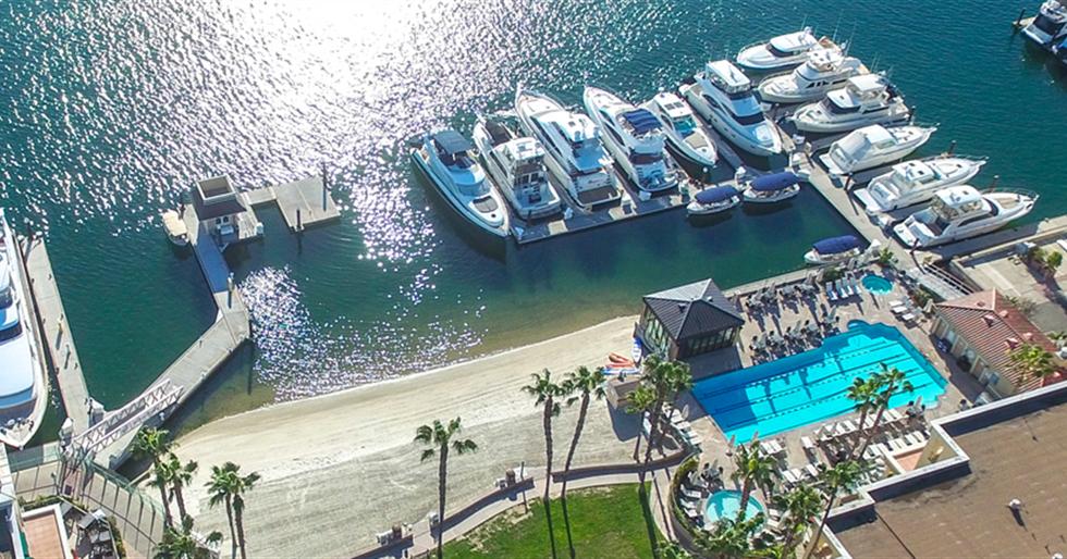 Balboa-Bar-Resort-Newport-Beach-Marina-Y