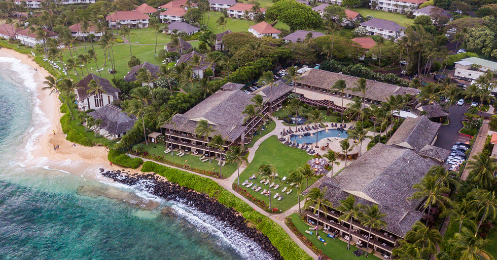 Ko'a Kea Hotel & Spa - Poipu, Kauai.jpg