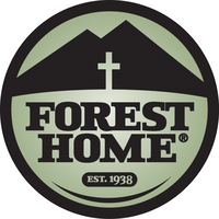 Forest Home Foundation.png