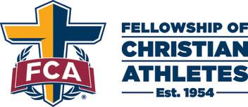 FCA-Fellowship of Christian Athletes.jpg