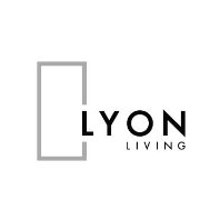 LYON-LIVING-LOGO.png