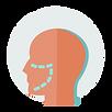 icones_mirabile_Cirurgia Plastica.png