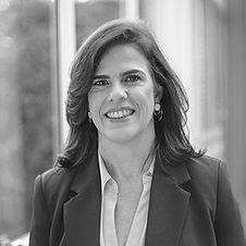 Dra. Suzana Lavigne