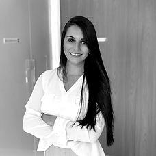 Nutr. Alessandra Rodrigues
