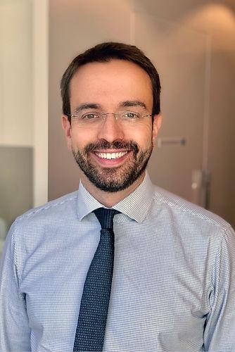 Dr. Gastal.jpg