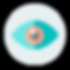oftalmologia.png