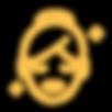 adderm_ícones_03_face.png
