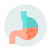 gastroenterologia.png