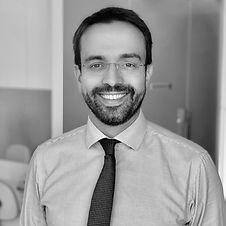 Dr. Eduardo Gastal