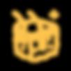adderm_ícones_03_doenças de pele.png