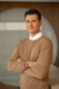 M_Mirabile - Dr. Cristiano Moreira.jpg