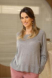 M - Dra. Mariana Scribel.jpg