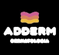 marca_adderm_RGB-06.png